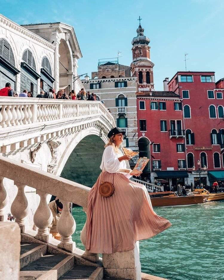 Экскурсионные туры в италию из москвы в октябре 2021 года