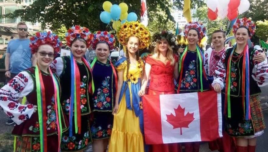 Программы эмиграции в канаду из украины в 2021 году: как уехать на пмж