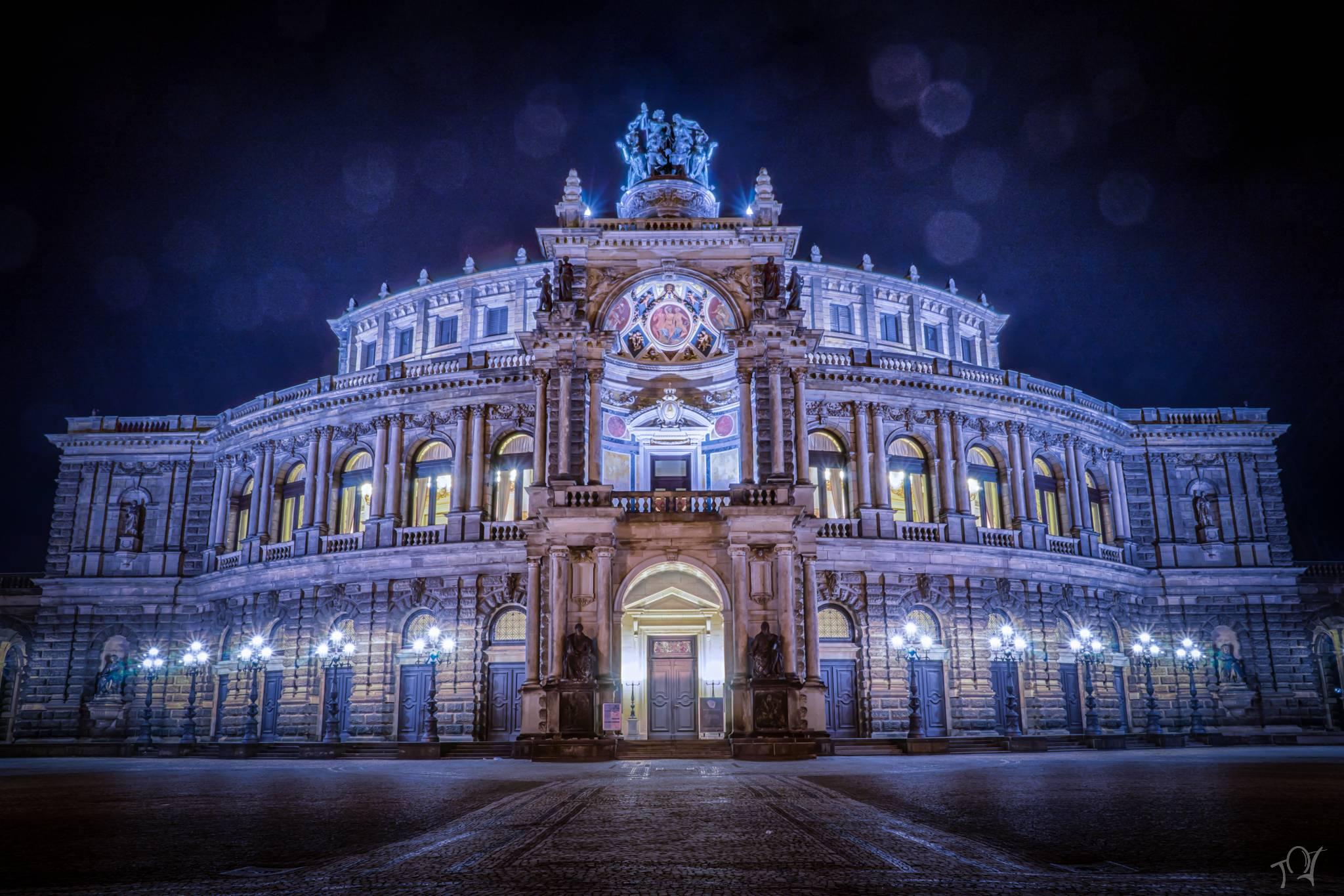 Опера гарнье: история, описание, фото