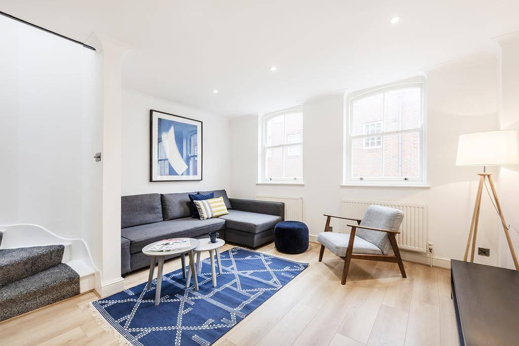 Недорогое жилье в лондоне, великобритания - советы путешественникам в выборе дешевого жилья