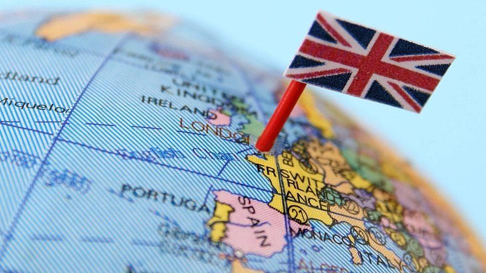 Иммиграция в великобританию: способы переезда в англию на пмж, отзывы эмигрантов из россии