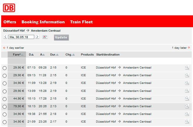 Топ способов добраться до амстердама: самолет, поезд, автобус | amsterdam-life.info