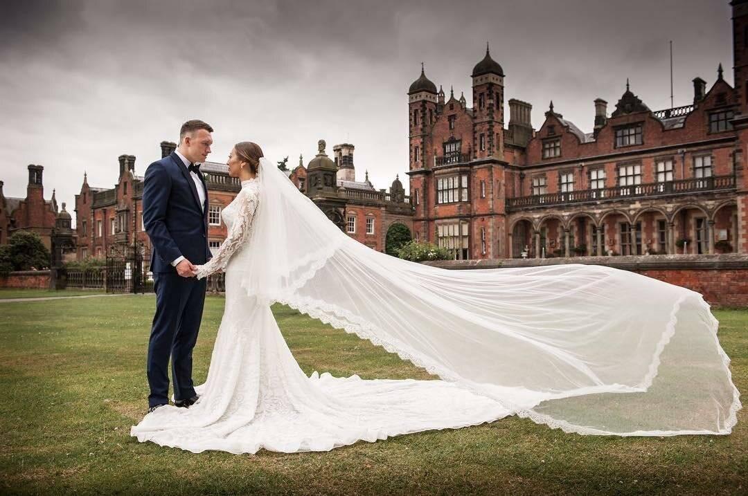 Особенности заключения и расторжения браков в Великобритании