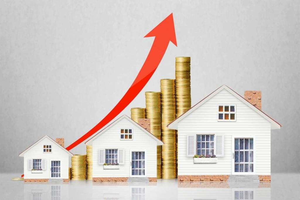 Все о приобретении жилья и недвижимости в германии