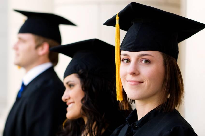 Обучение на магистратуре в сша в 2021 году: требования, поступление, стоимость