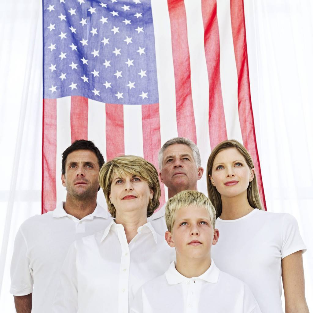 Иммиграция в америку по религиозной визе r-1 — иммигрант сегодня