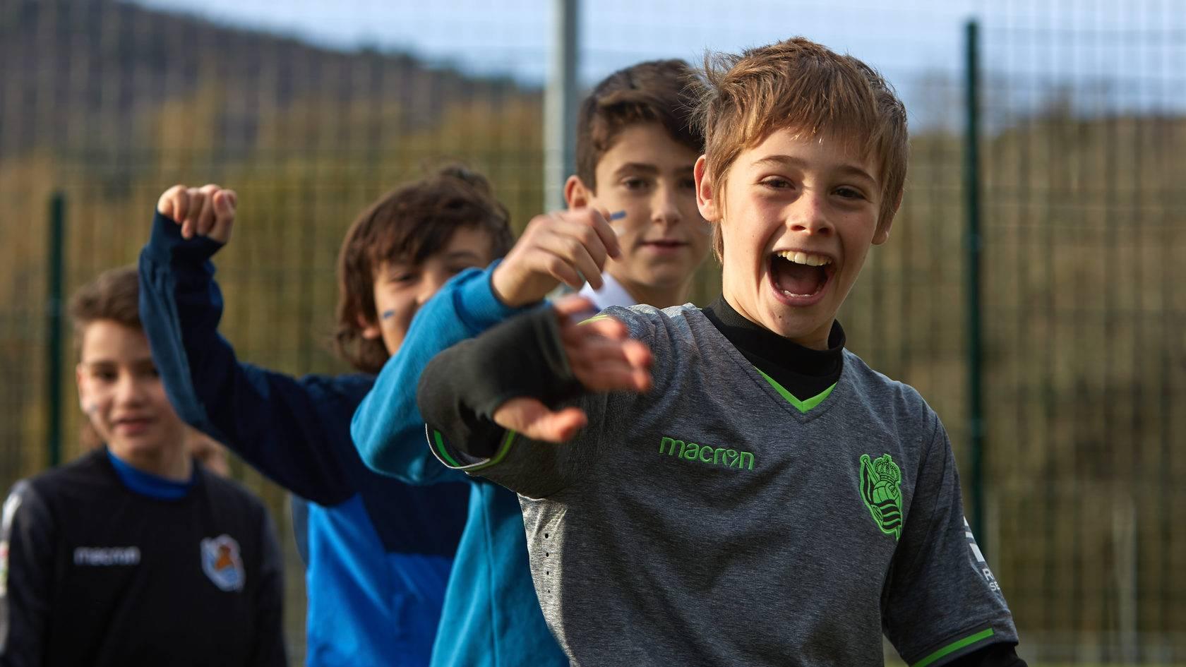 Стань профессионалом в академии spanish pro football – валенсия, испания. испания по-русски - все о жизни в испании