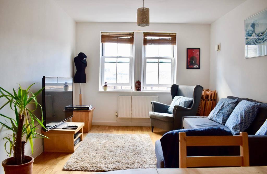 Купить квартиру в лондоне - 58 объявлений, продажа квартир лондона - без посредников на move.ru