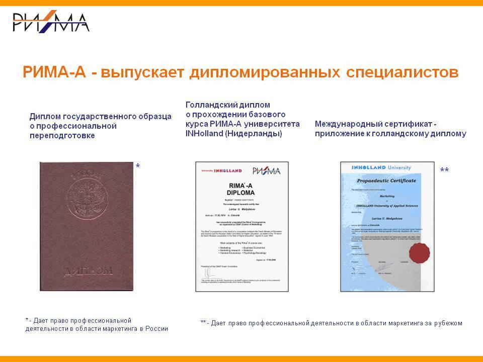 Работа в израиле в 2021 году для русских с вакансиями без знания языка