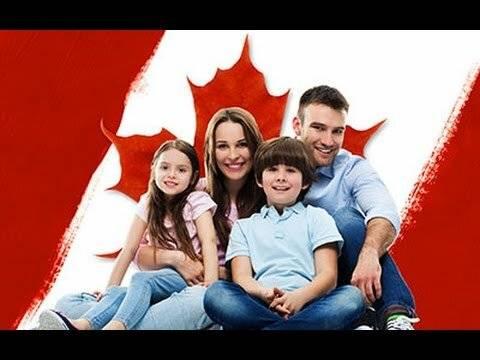 Новый иммиграционный план канады на 2021-2023 год — иммигрант сегодня