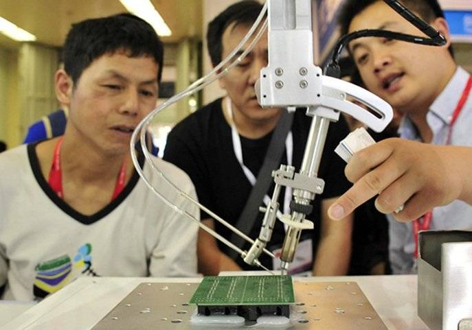 Как открыть бизнес в китае и начать зарабатывать