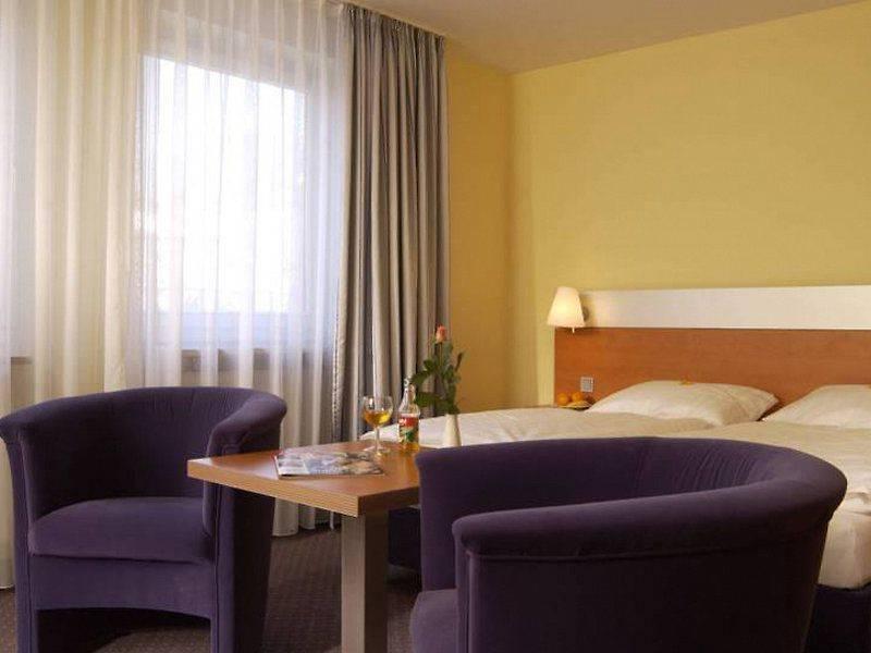 Лучшие отели в центре мюнхена — 6 оптимальных вариантов сочетания цены и качества рядом с мариенплац, отзывы туристов