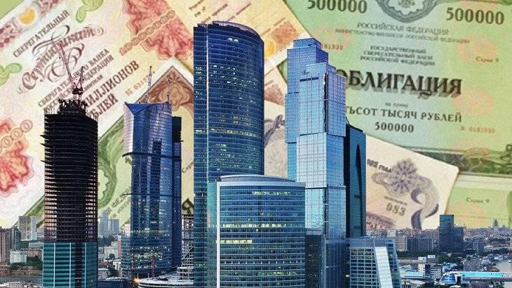 Чем привлекательны инвестиции в экономику германии