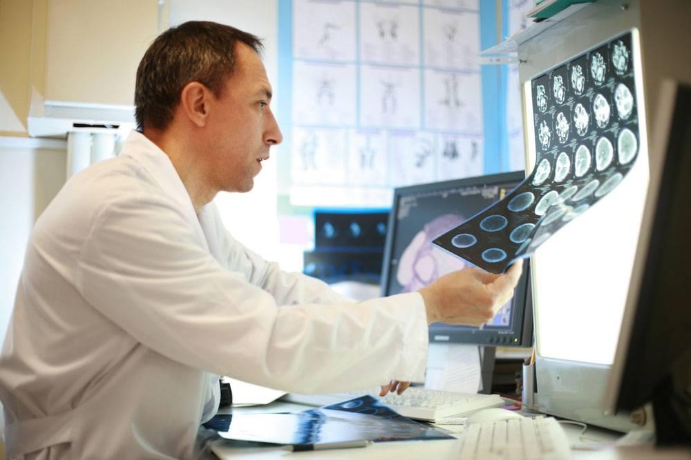 Клиники нейрохирургии в германии