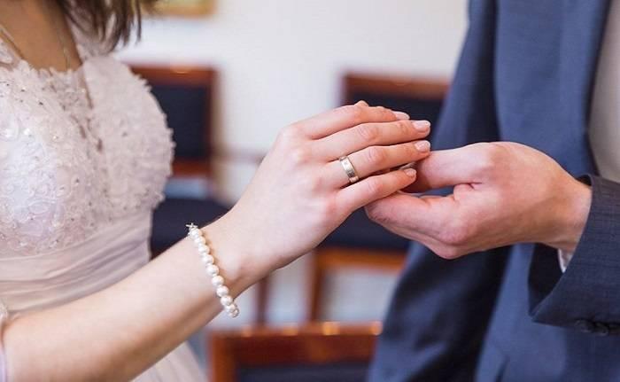 Брак с поляком в 2021 году: что дает, гражданство, карта побыту
