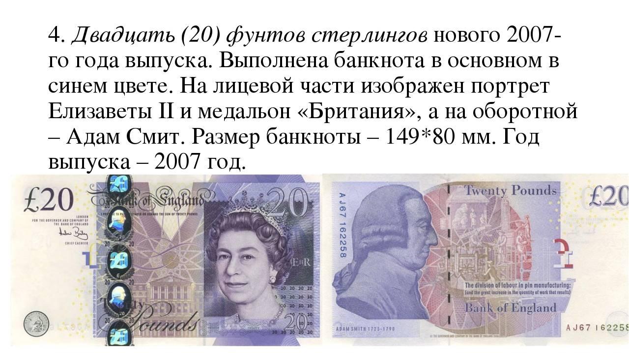 Тема английские деньги. денежные единицы англии прошлого - английский фунт, шиллинг, пенс