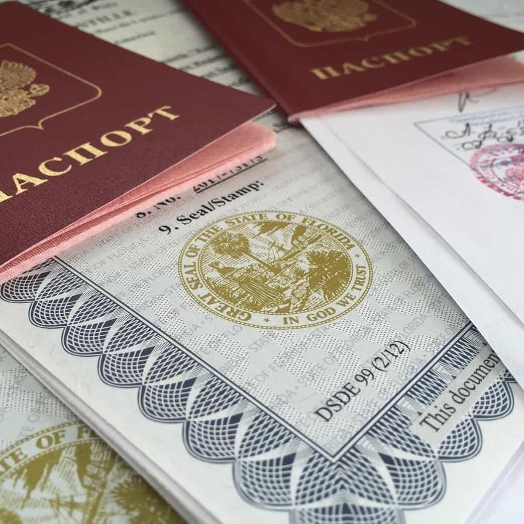 Как получить гражданство канады в 2019 году гражданам снг