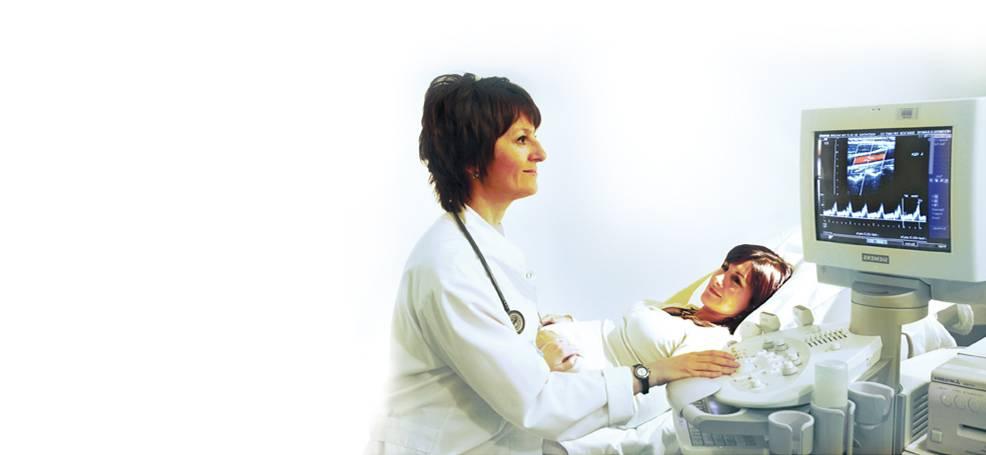 Лечение хемодектомы в израиле: цены 2021 года   клиника хадасса