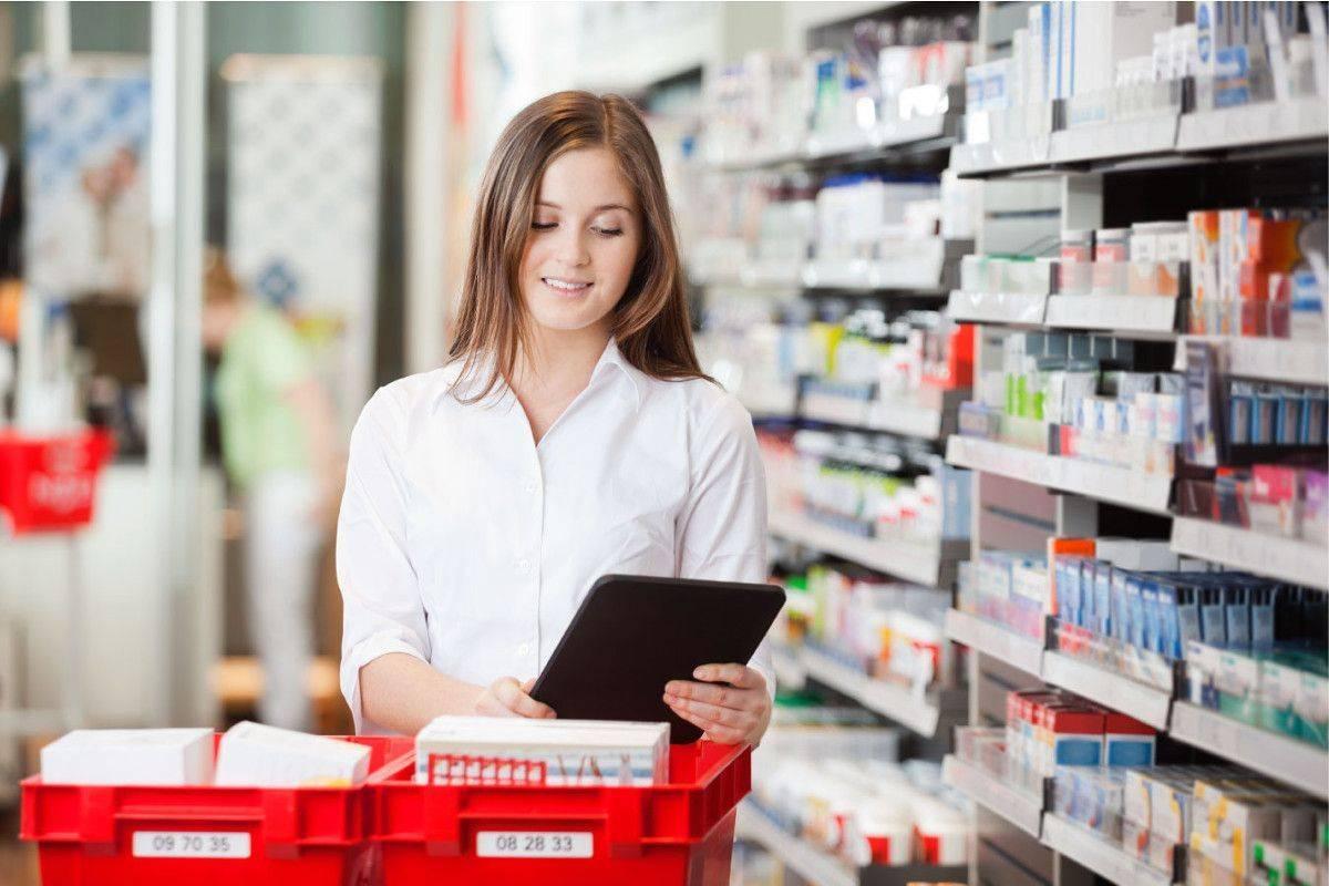Дистанционная продажа лекарств: правила пока в разработке, но готовиться можно заранее