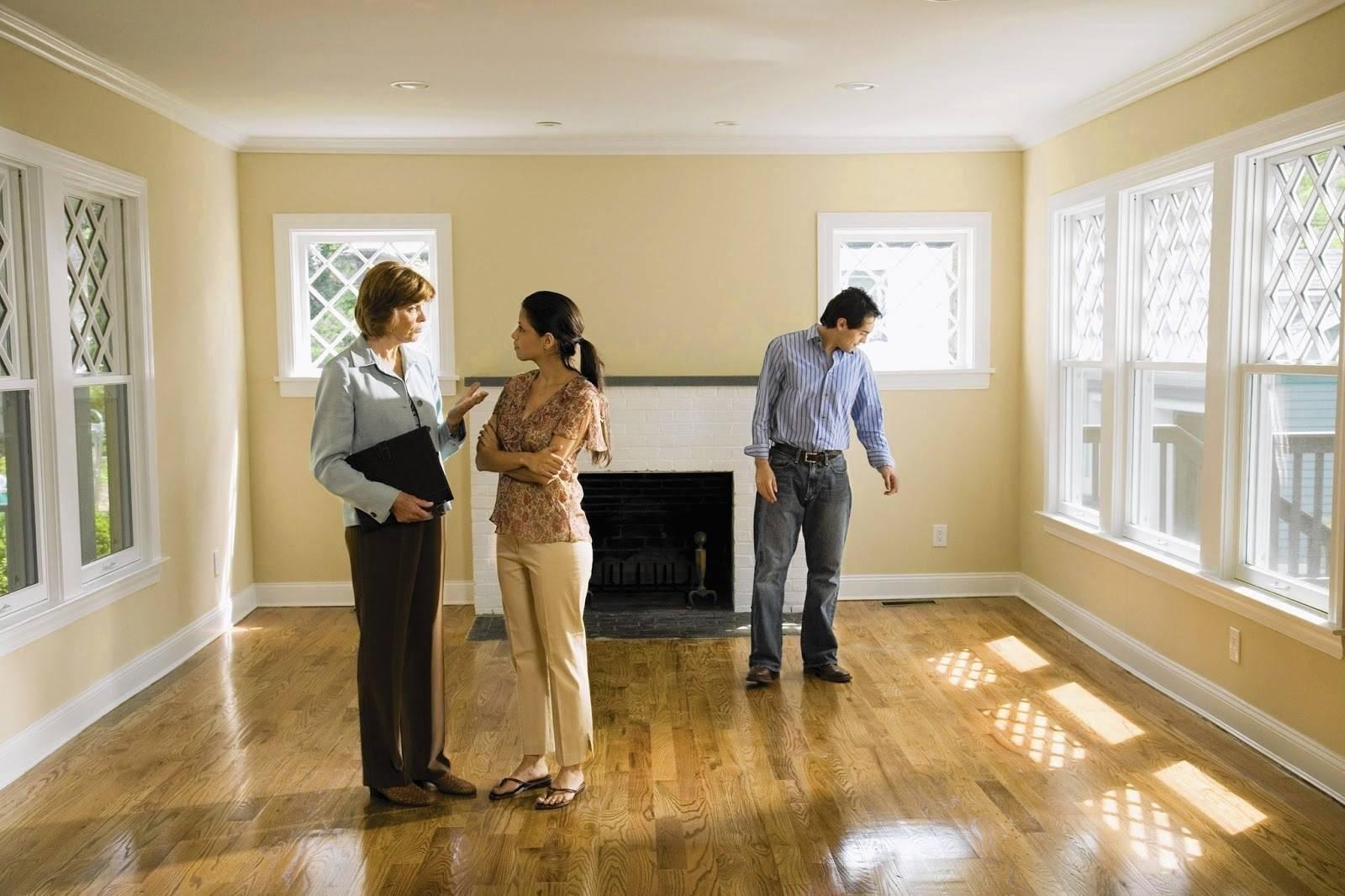 Посуточная аренда жилья: плюсы и минусы, риски, документы - pro новостройку +7 (495) 725-58-91 (москва)