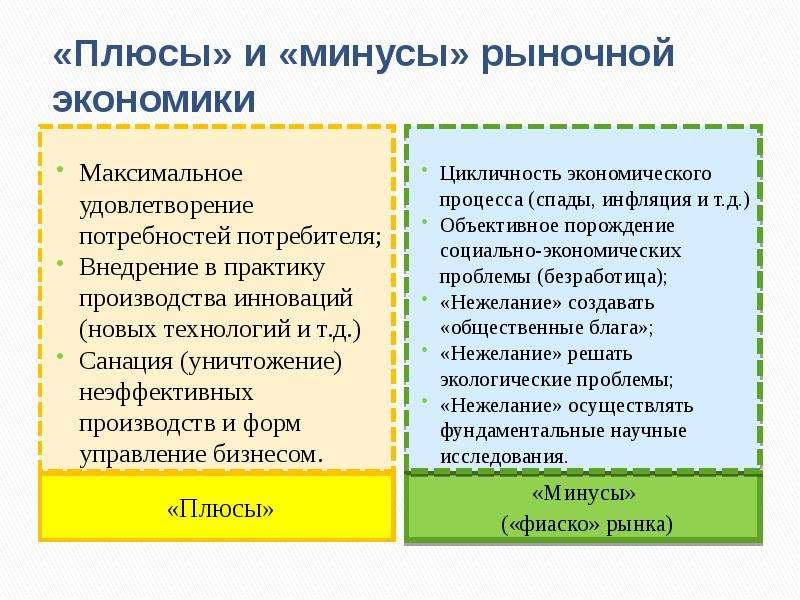 Как и где найти работу за границей и уехать туда на заработки   доходинет.ru