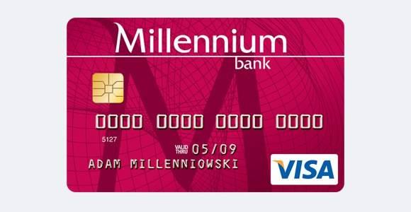 Как открыть счет в польском банке | жить в польше