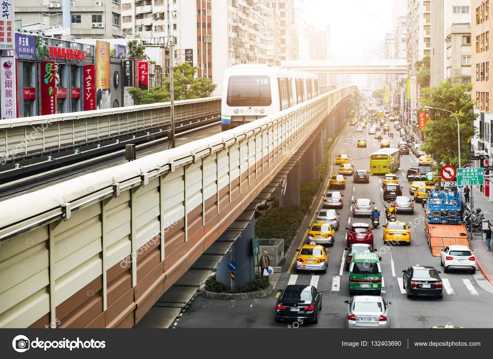 Движение в китае дорожное и его особенности - туризм в китае | достопримечательности, отдых и шопинг