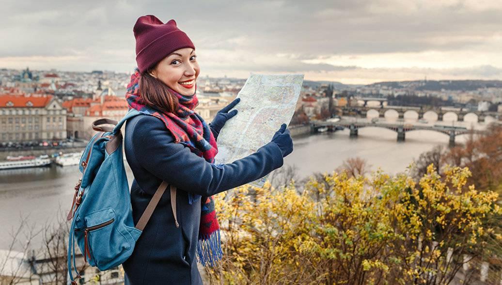 Интересные маршруты по европе – 2021. отзывы, лайфхаки и форум