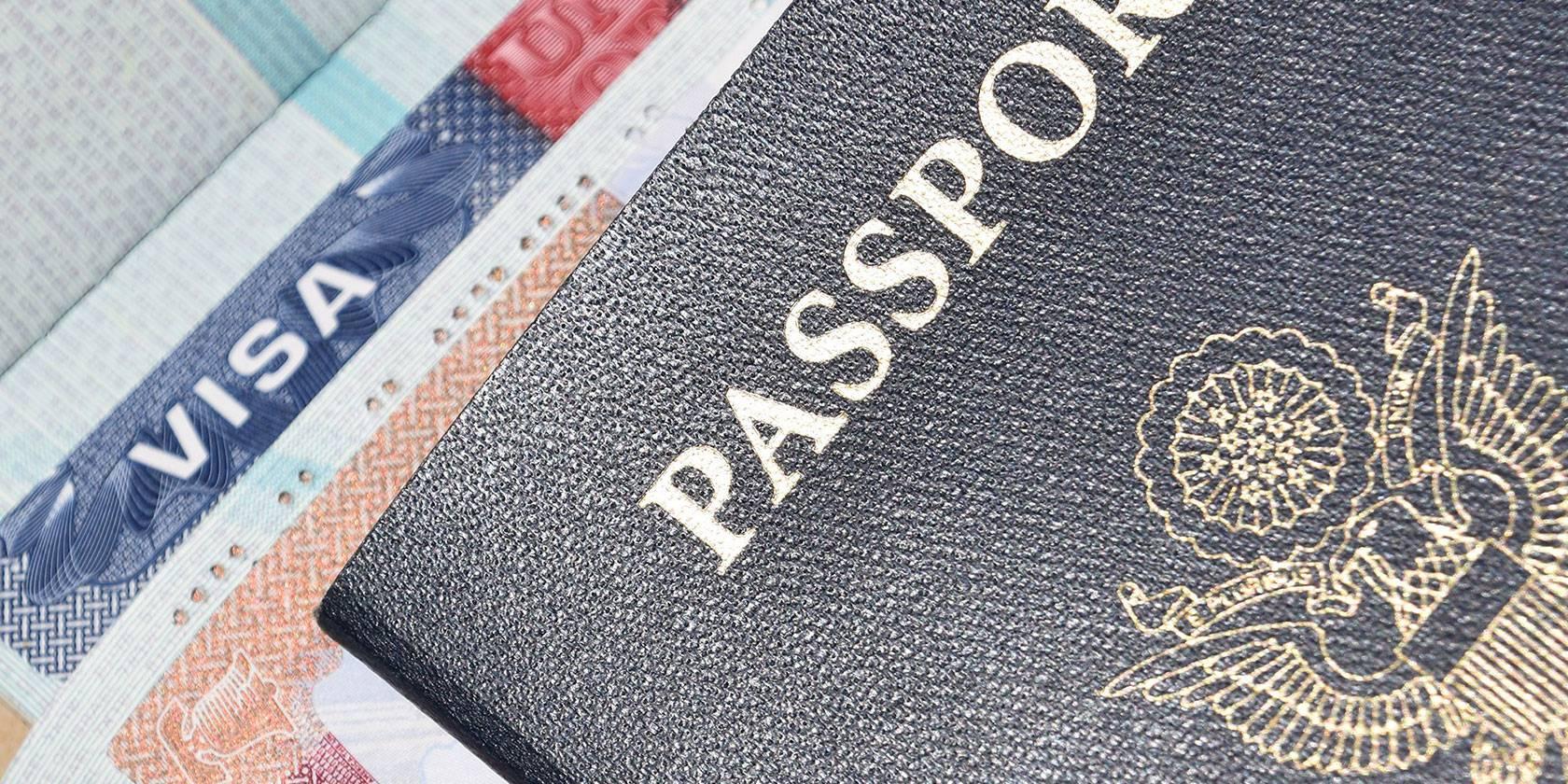 Бизнес иммиграция в германию — получение бизнес-визы 2021