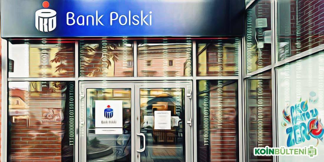 Adresy oddziałów pko bank polski