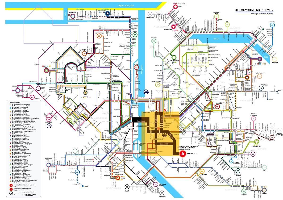 Поезд  москва — париж. цена билета в 2021 году, купить билеты. маршрут следования, время в пути на туристер.ру