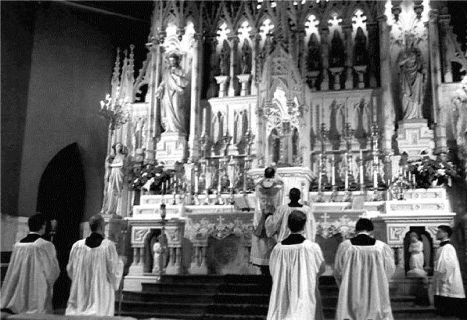 Религия в германии — википедия