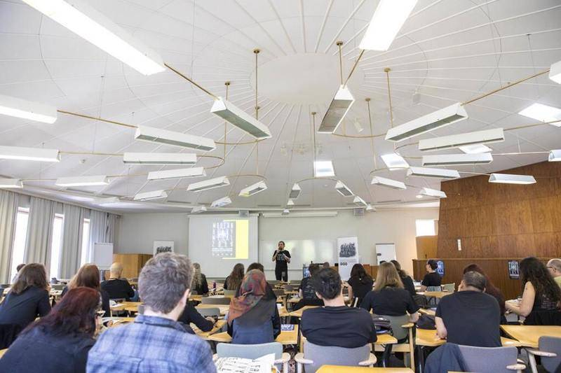 Studyqa — университет аалто — хельсинки — финляндия: стоимость, рейтинг, программы, требования к поступающим