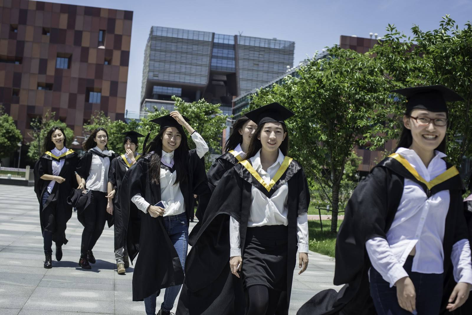 Yonsei university, seoul, korea | admissions | scholarship