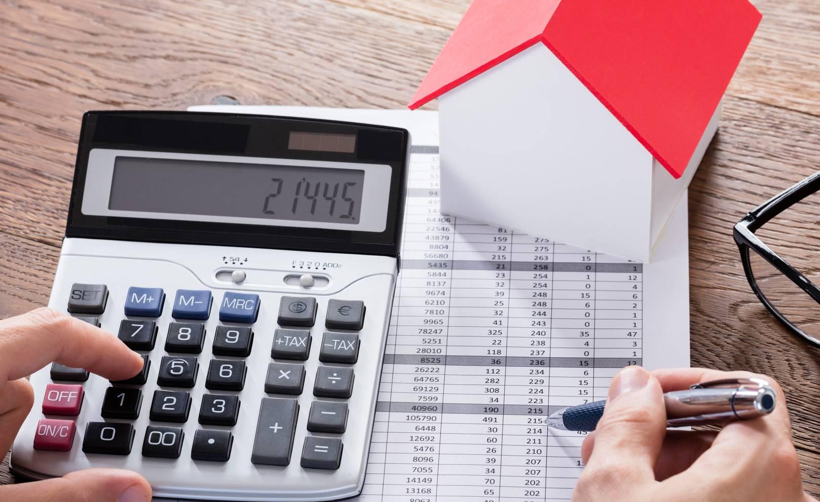 Особенности налоговой системы латвии в 2021 году