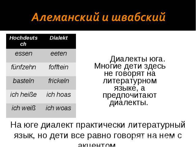 Словацкий язык для начинающих с нуля, чем отличается от чешского