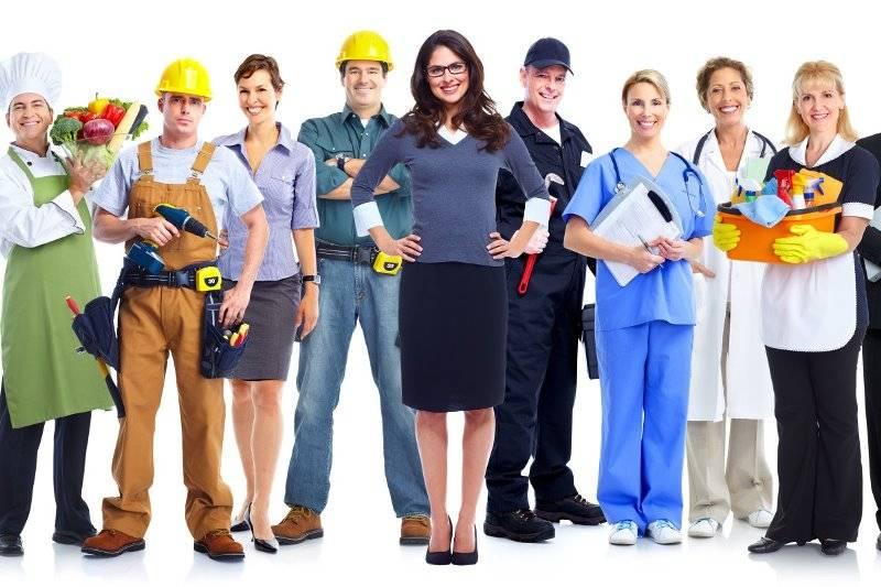 Как найти работу в варшаве: востребованные вакансии