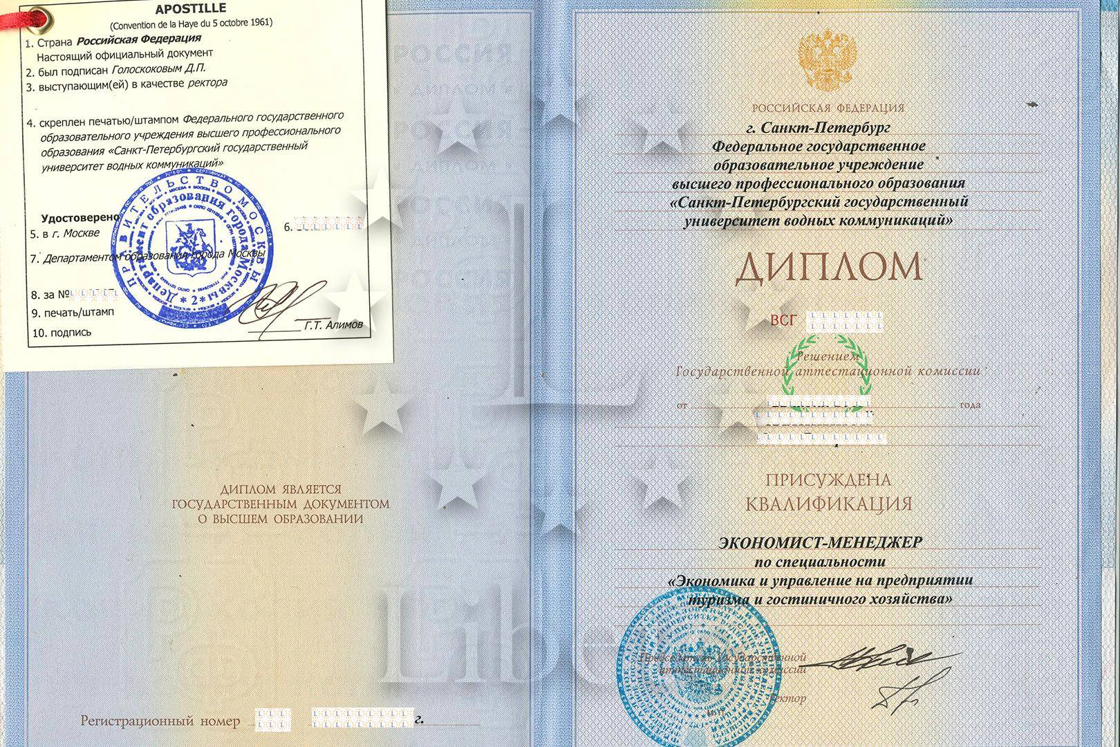 Лицензия врача в европе
