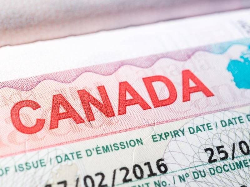 7 шагов, с которых начать иммиграцию в канаду — иммигрант сегодня