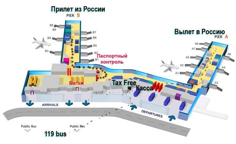 Аэропорт пардубице в чехии — онлайн табло прилета и вылета, фото, отзывы