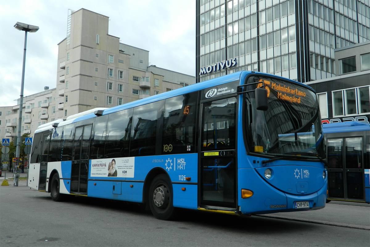 Транспорт в финляндии – автобус, трамвай, поезд, метро, такси