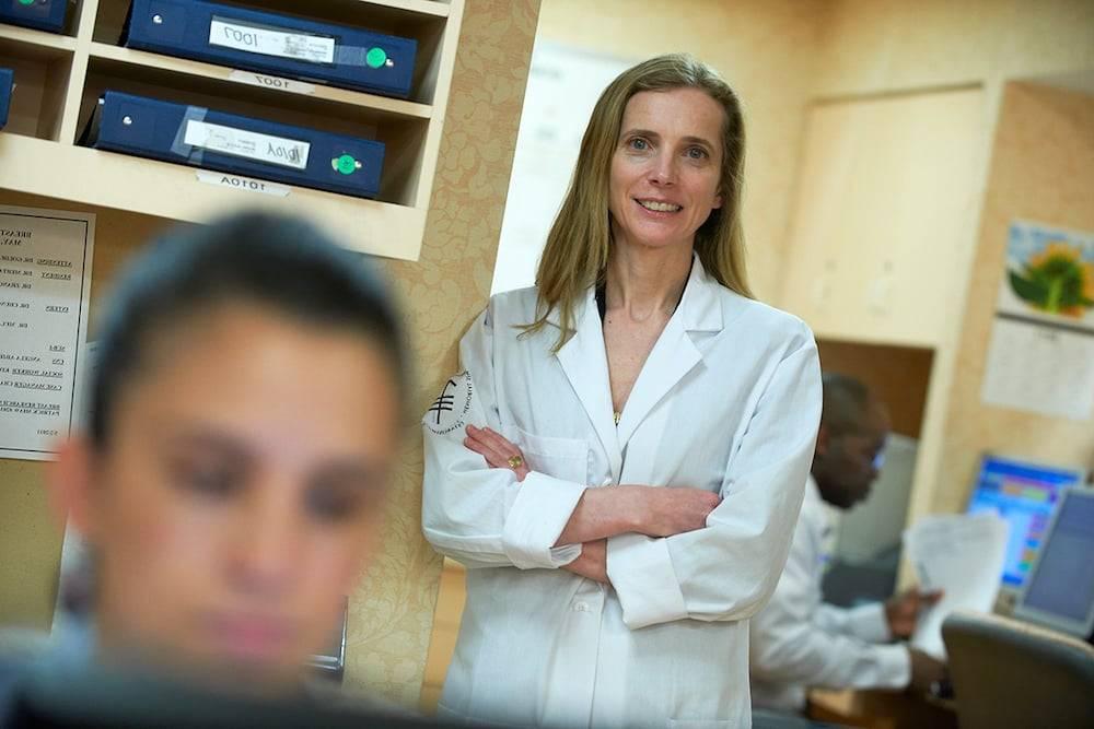 Лечение саркомы матки за границей: диагностика и лечение в клиниках за рубежом, цены и отзывы — pacient.club