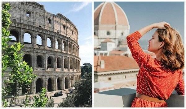 Основные программы иммиграции в италию, ведущие к получению внж по мотиву lavoro autonomo