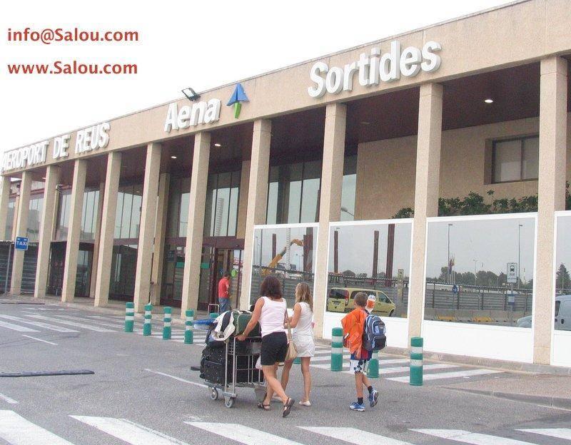 Коста дорада (испания) отдых в коста дораде в 2021 году