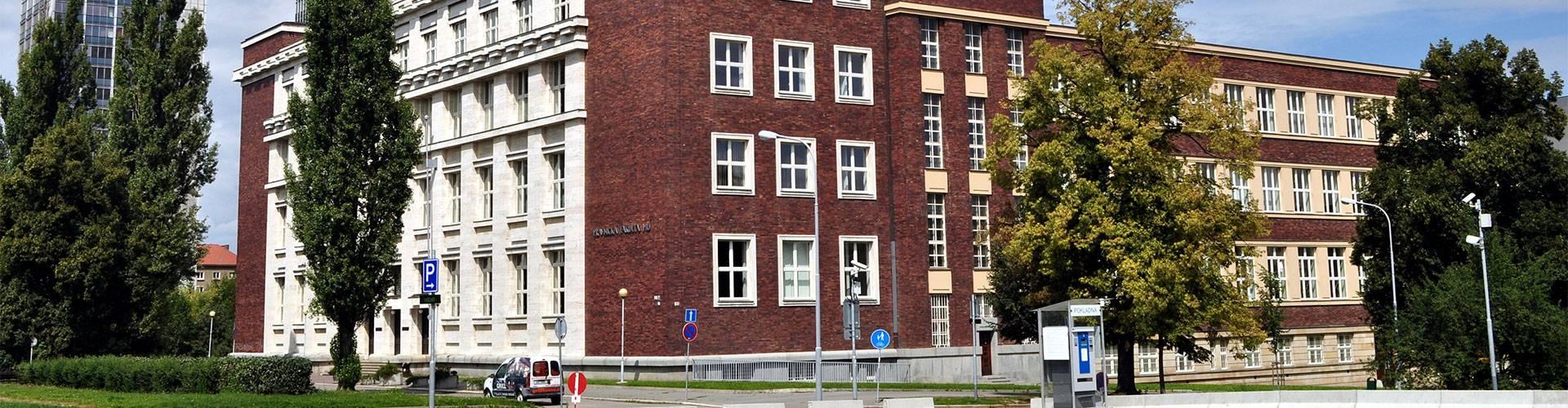 Масариков университет в брно официальный сайт muni cz, факультеты и специальности, стоимость обучения, отзывы