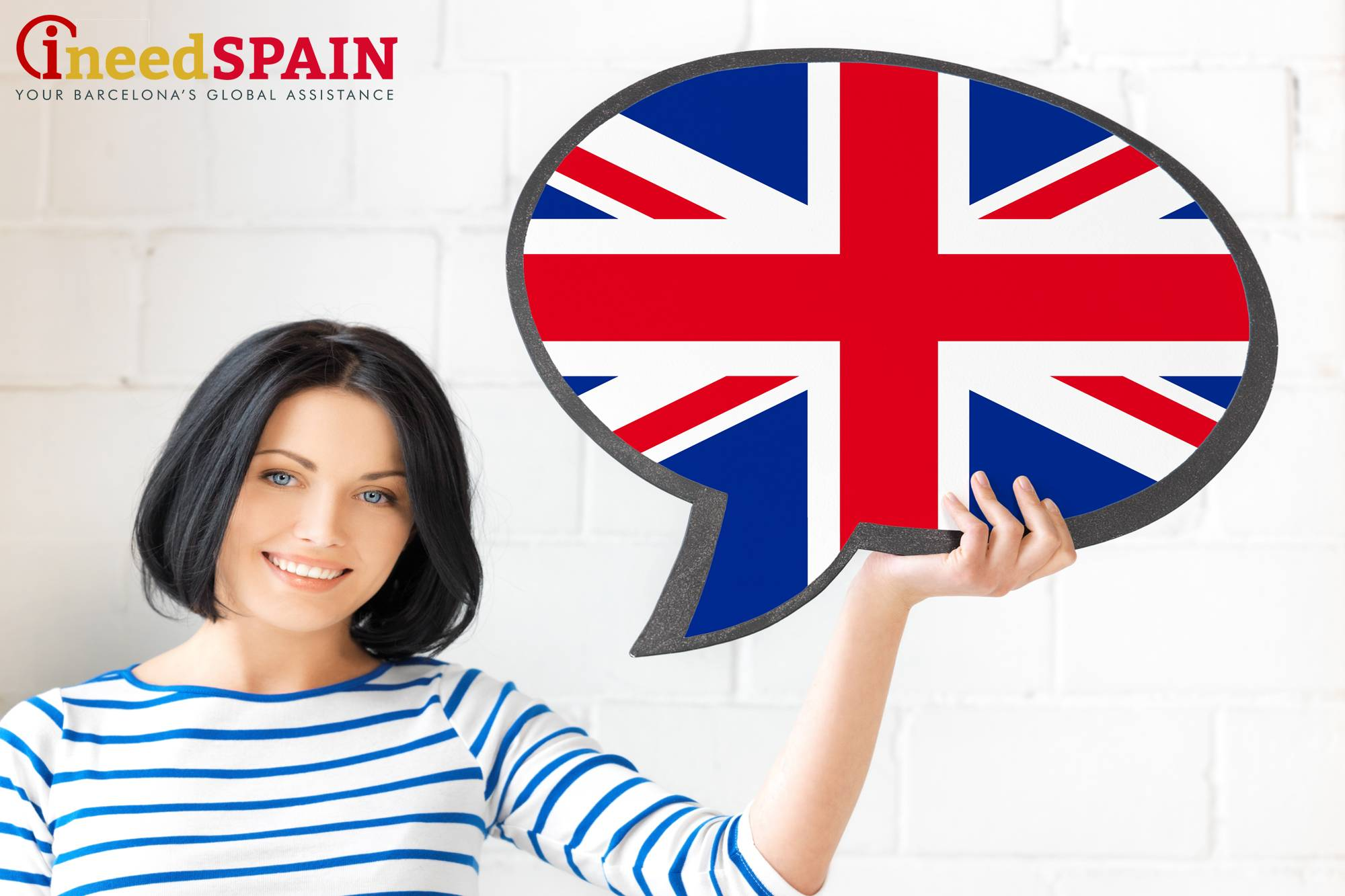 8 самых интересных образовательных курсов в испании в 2019 году. испания по-русски - все о жизни в испании