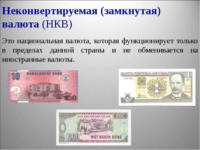 Современные турецкие банкноты: описание, номиналы, фото