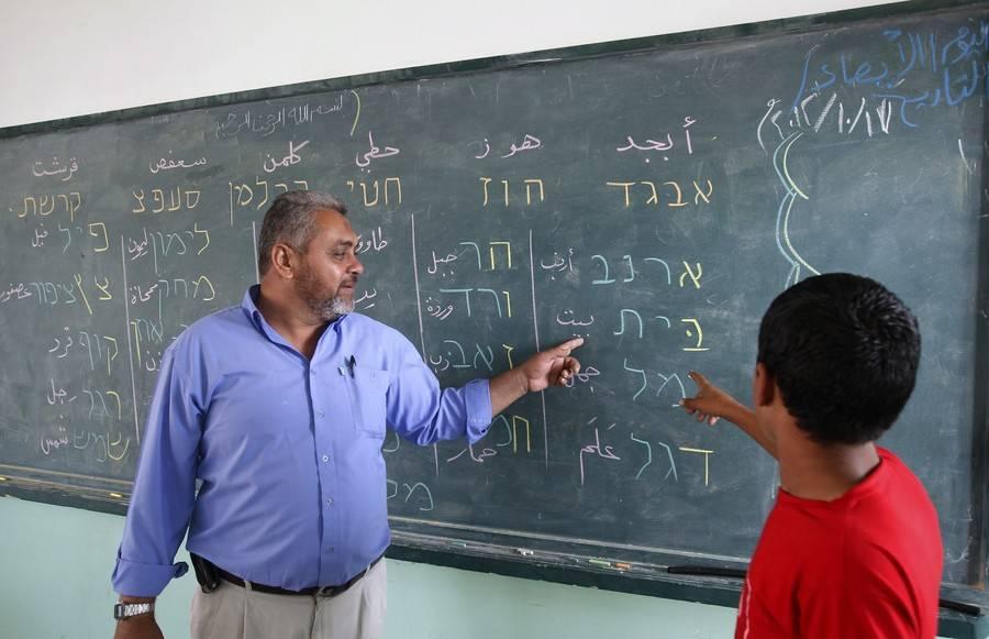 Кибуцы в израиле: жизнь и условия проживания в 2021 году
