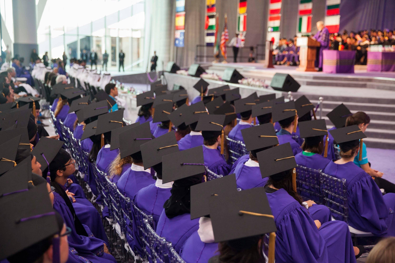 Образование в сша: где жить и учиться в нью-йорке