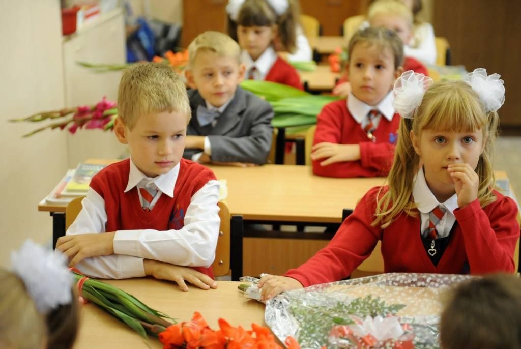 Особенности и уровень жизни в латвии  2021  году: плюсы и минусы